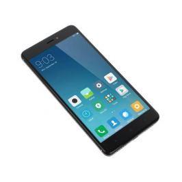 Xiaomi Redmi Note 4 3/32