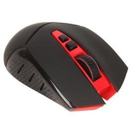 Мышь беспроводная игровая Redragon Mirage 15м, 10 кнопок, 4800dpi