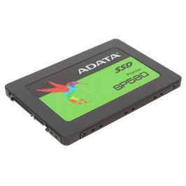 ASP580SS3-120GM-C