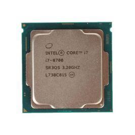 CM8068403358316