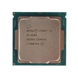 CM8068403377308
