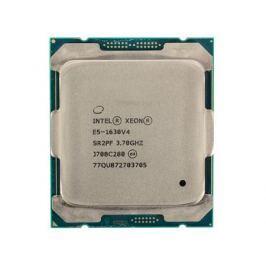 Процессор Intel Xeon E5-1630v4 3.7GHz 10Mb LGA2011-3 OEM
