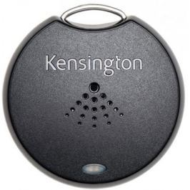 Брелок Kensington Proximo Tag для смартфонов Apple/Samsung K97151EU