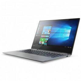 Ноутбук Lenovo Yoga 720-15IKB (80X70031RK) i5-7300HQ (2.5) / 8Gb / 256Gb SSD / 15.6