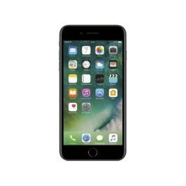 Смартфон Apple iPhone 7 Plus 128Gb черный (MN4M2RU/A) 5.5