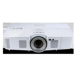Мультимедийный проектор Acer V7500 DLP 2500Lm 20000:1 (3000час) 1xUSB typeA 2xHDMI 3кг MR.JM411.001