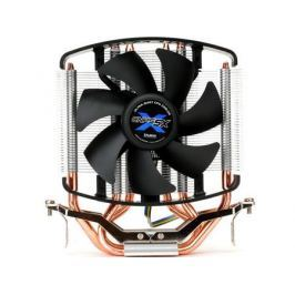 Кулер для процессора Zalman CNPS5X Performa Socket 754/775/1150/1155/1156/AM2/AM2+/AM3/AM3+/FM1