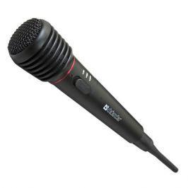 Микрофон Defender MIC-142