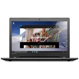 Ноутбук Lenovo IdeaPad 300-17ISK (80QH00FCRK) i3-6100U (2.3)/8GB/1TB/17.3