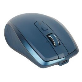 Мышь (910-005154) Logitech MX Anywhere 2S Wireless Mouse MIDNIGHT TEAL
