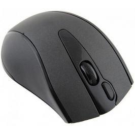 Мышь беспроводная A4TECH G9-500F-1 чёрный USB