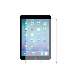 Защитное стекло Deppa для Apple iPad Air, Air 2, Pro 9.7, 0.4 мм, прозрачное