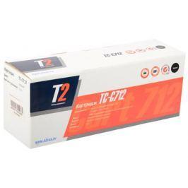 Картридж T2 для Canon TC-C712