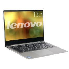 Ноутбук Lenovo IdeaPad 720S-13 (81A8000WRK) i7-7500U (2.7) / 8Gb / 512Gb SSD / 13.3