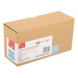 Картридж EasyPrint LX-6020C голубой 1000 стр для Xerox Phaser 6020/6022/WorkCentre 6025/6027