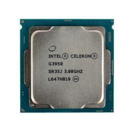 Процессор Intel Celeron G3950 3.0GHz 2Mb Socket 1151 OEM