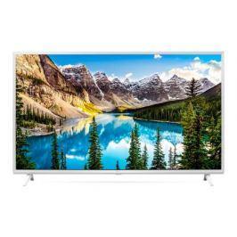 Телевизор LED LG 49