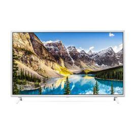Телевизор LG 43UJ639V LED 43