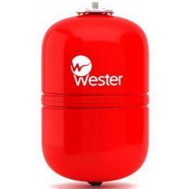 Расширительный бак Wester WRV 35 (Объем, л: 35)