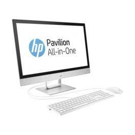 Моноблок HP Pavilion 24A 24-r029ur A9-9430 (3.2)/4G/1T/23.8