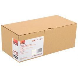 Тонер-картридж EasyPrint LK-3130 для Kyocera FS-4200DN/4300DN/ECOSYS M3550idn/M3560idn. Чёрный. 25000 страниц.