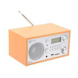 Радиоприемник Сигнал БЗРП РП-320