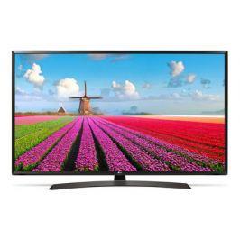 Телевизор LG 49LJ595V LED 49