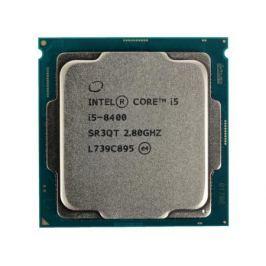 CM8068403358811