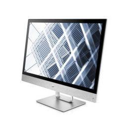 Моноблок HP Pavilion 24I 24-x002ur (2MJ26EA) i3-7100T (3.4) / 4Gb / 1Tb / 23.8