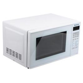 Микроволновая печь Panasonic NN-ST251WZTE