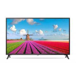 Телевизор LG 49LJ610V LED 49