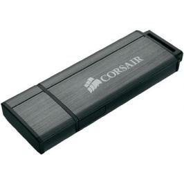 Флешка USB 64Gb Corsair Voyager GS CMFVYGS3C-64GB серый