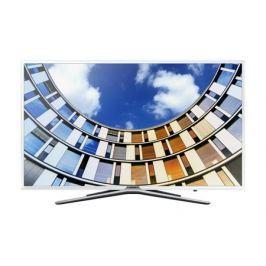 Телевизор Samsung UE43M5513AUX LED 43