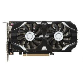912-V809-2634