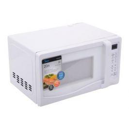 Микроволновая печь MIDEA EG720CEE