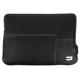 Чехол Urbano Leather Sleeve для ноутбука MacBook Pro 15