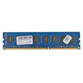 Оперативная память 8Gb PC3-10600 1333MHz DDR3 DIMM Hynix