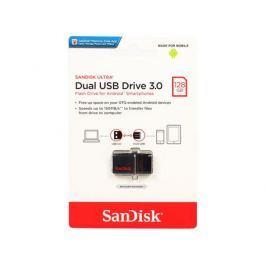 SDDD2-128G-GAM46