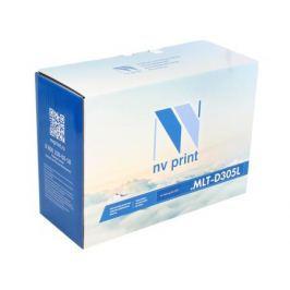 Картридж NV-Print совместимый Samsung MLT-D305L для ML-3750 (15000k)