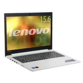 Ноутбук Lenovo IdeaPad 320-15IAP (80XR002JRK) Pentium N4200 (1.1)/4GB/500GB/15.6