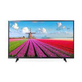 Телевизор LG 65UJ620V LED 65