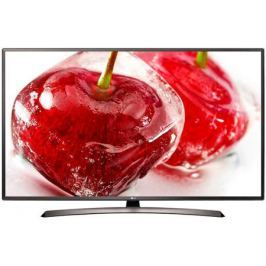 Телевизор LG 43LJ622V LED 43