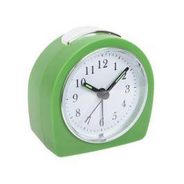 Часы механические TFA 60.1021.04 настольные