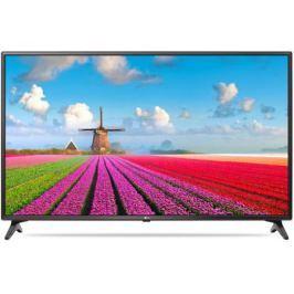 Телевизор LG 43LJ610V LED 43
