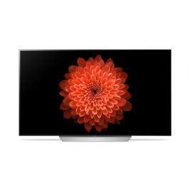 Телевизор LG OLED55C7V LED 55
