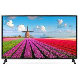 Телевизор LG 49LJ594V LED 49