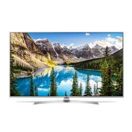 Телевизор LG 65UJ675V LED 65