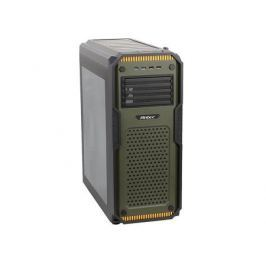 GX909