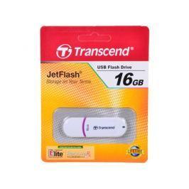 USB флешка Transcend 330 16GB (TS16GJF330)
