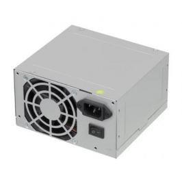 Блок питания ATX 300 Вт Accord ACC-P300W
